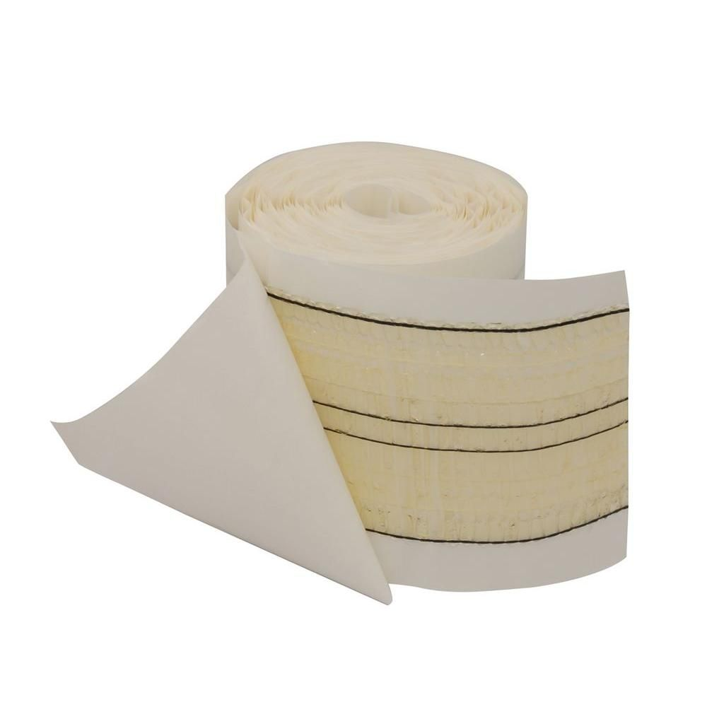 Roberts Indoor or Outdoor 15 ft. DoubleSided Carpet Tape