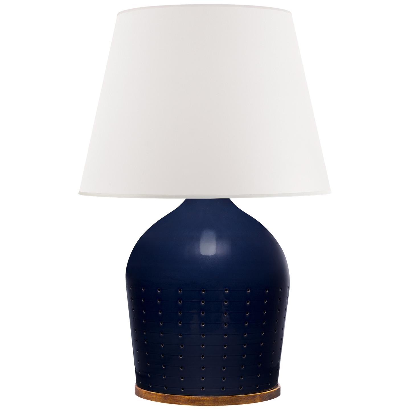 Halifax Large Table Lamp Blue Table Lamp Large Table Lamps Table Lamp