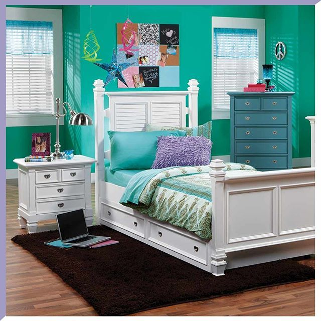 Daybed Room Ideas For Teens Daughters