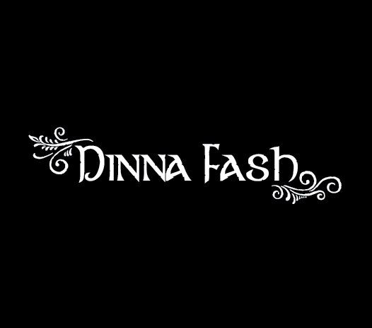 Dinna Fash Vehicle Decal Etsy In 2020 Outlander Quotes Outlander Outlander Tattoos