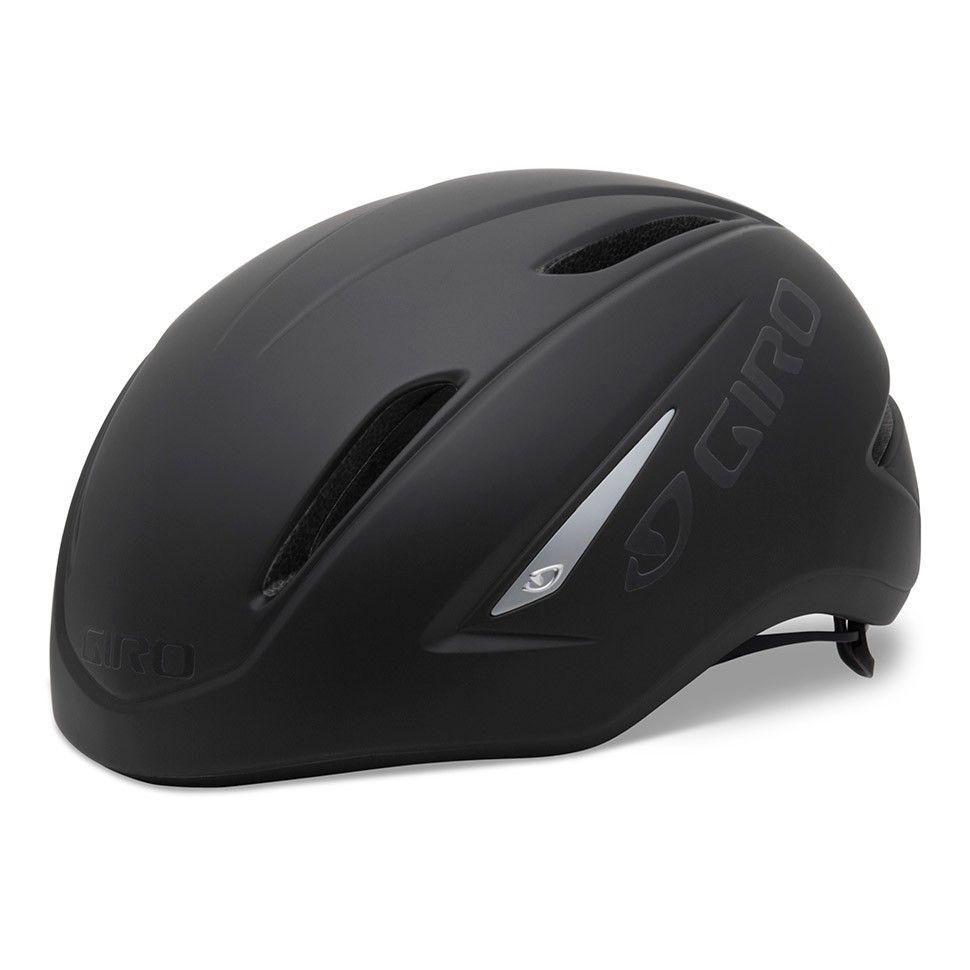 Air Attack Giro Bike Helmet For All Riding Styles Bicycle Helmet Bike Helmet Cycling