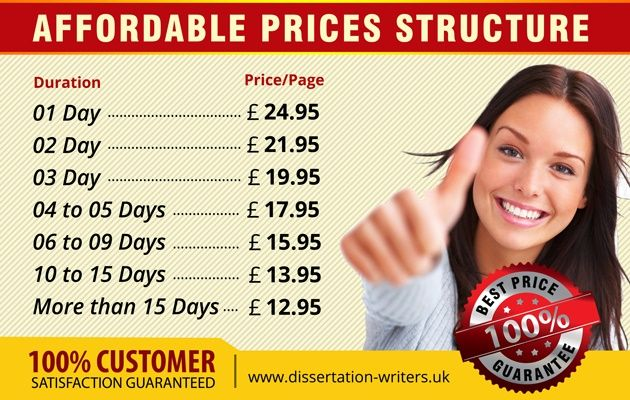 Dissertation services uk search   Dissertation statistical service