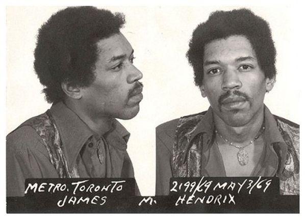 http://flavorwire.com/186423/folsom-prison-blues-vintage-mug-shots-of-musicians/10