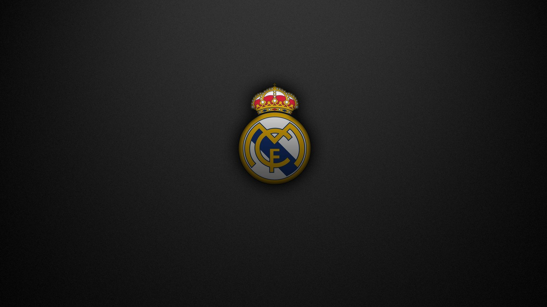 Real Madrid Football Logo Wallpaper High Definition Wallpapers Real Madrid Logo Real Madrid Logo Wallpapers Real Madrid Wallpapers