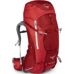 Photo of Osprey Ariel Ag 65 | S,M | Rot | Damen Osprey