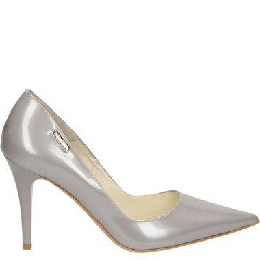 Czolenka Stiletto Heels Stiletto Shoes