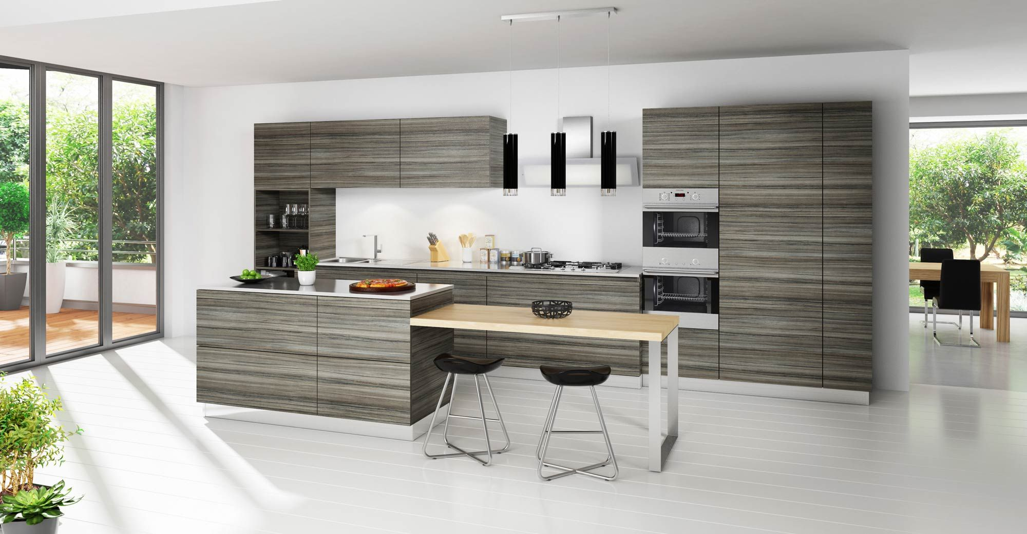 Cabinets Online Design Sarkemnet With Rta Kitchen Toronto Tags Cabinet  Modern