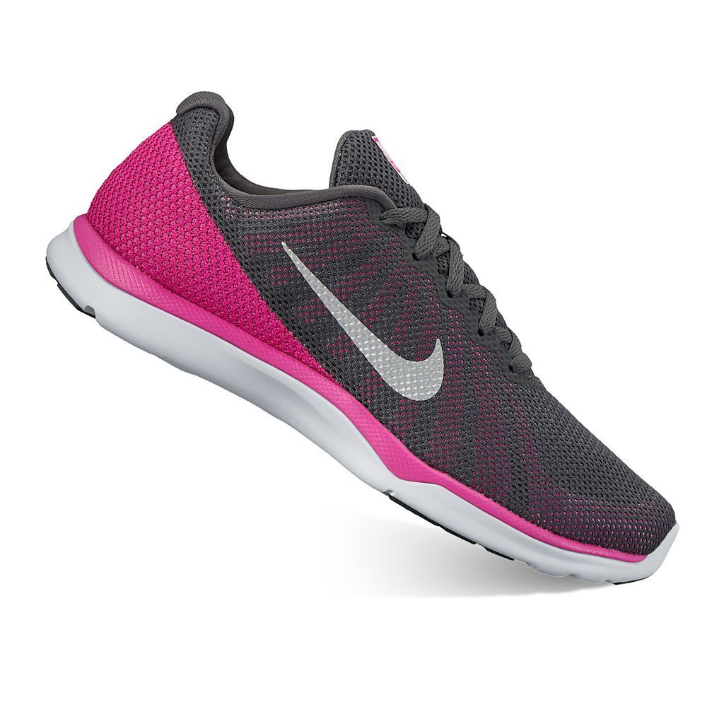 6ea371b65e12 Nike In-Season TR 6 Women s Training Shoes