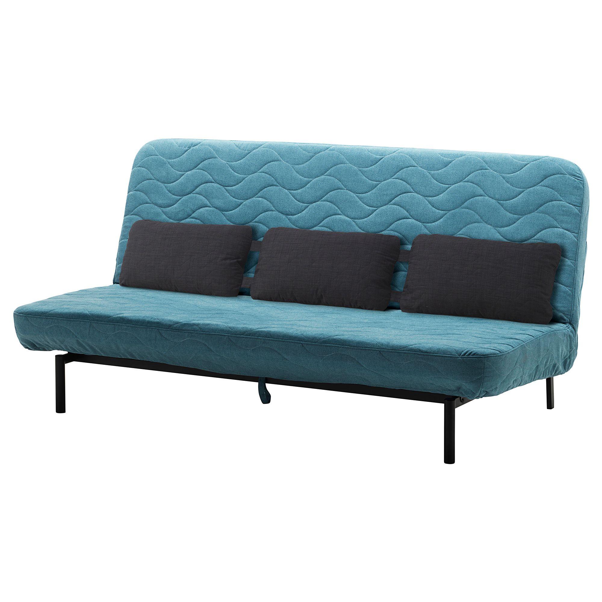 Blauwe Slaapbank Ikea.Furniture And Home Furnishings Ikea Sofa Bed Sleeper Sofa Ikea