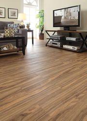 Ez Floor Diy Luxury Vinyl Planks Just Installed This Flooring In Our Bathrooms And Love It