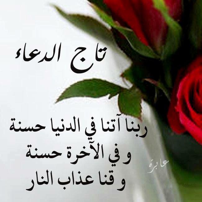 Desertrose تاج الدعاء Beautiful Birds Allah Calligraphy