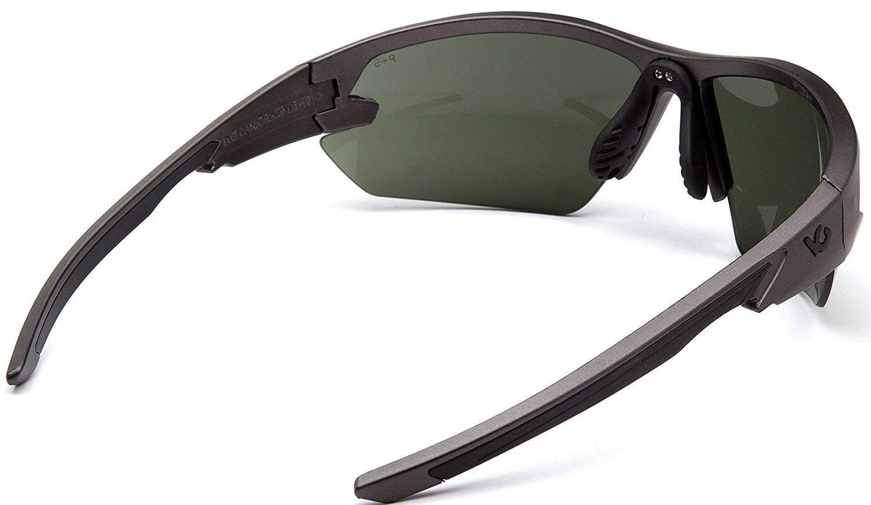 nemesis safety glasses bulk