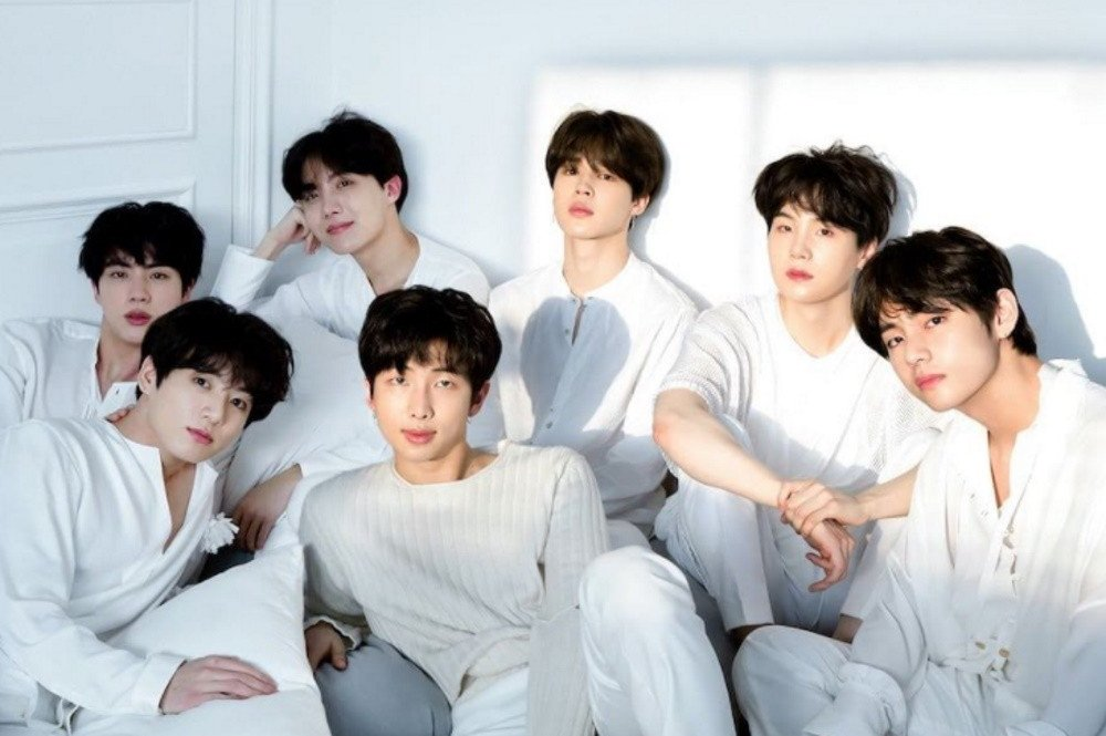 Military Manpower Administration Officially States Bts Are Not Exempt From Military Service In 2020 Bts Group Photos Bts Group Bts Memes Hilarious