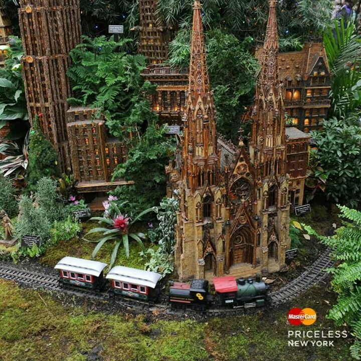 56e928fc1195e89ebab19dce24b872b1 - Holiday Train Show Ny Botanical Gardens
