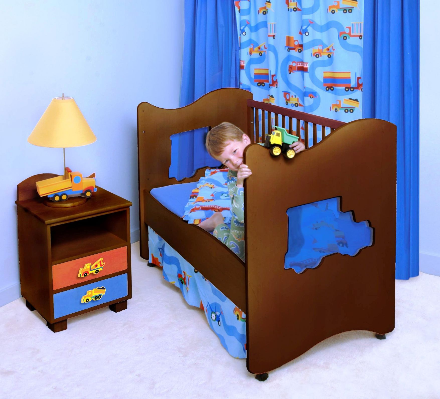 wood the white contemporary beds com ip orbelle walmart solid bed toddler
