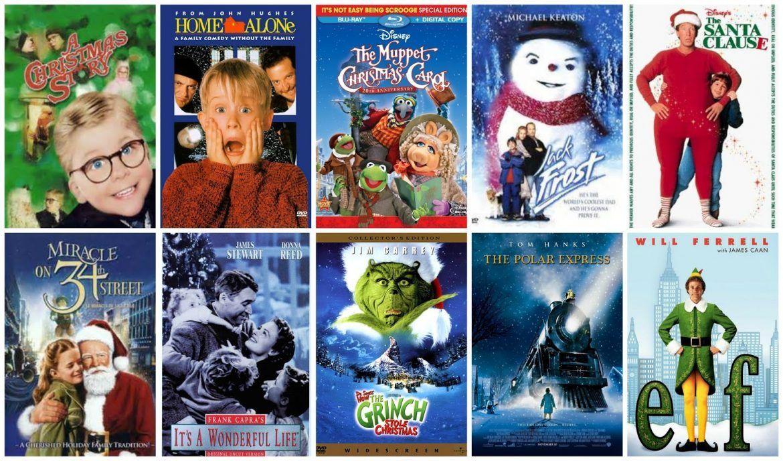 CHRISTMAS COUNTDOWN CHECKLIST TASKS 2DO #24 | Fun time and Christmas ...