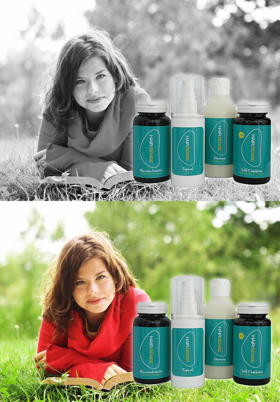 Proven Ways To Stop Hair Fall Hair Loss Growing Long Hair Faster Grow Long Hair Longer