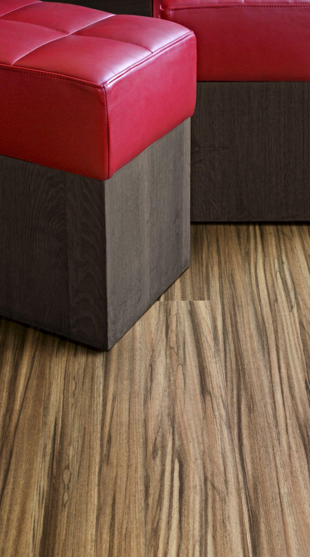 Allura Vinyl Flooring Vinyl Flooring