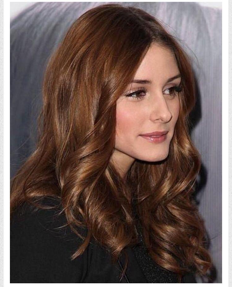 Karamel Bayan Sac Renkleri Caramel Hair Color Sacinikendinyap Hairstyles Haircolor Caramelhair Kumral Saclar Kumral Sac Renkleri Sac Renkleri