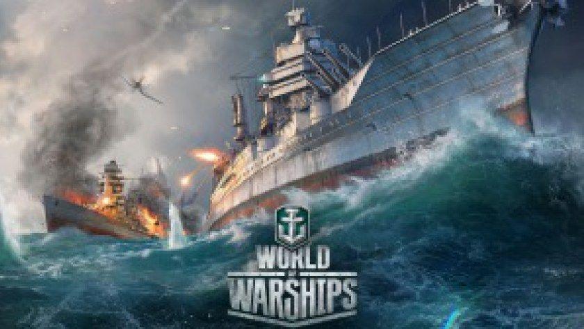 Wordpress Error World Of Warships Wallpaper Warship Warship Games