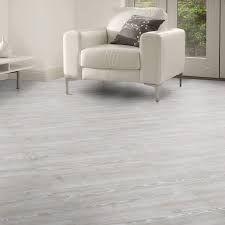 Image Result For White Ash Amtico Flooring Home Upgrade
