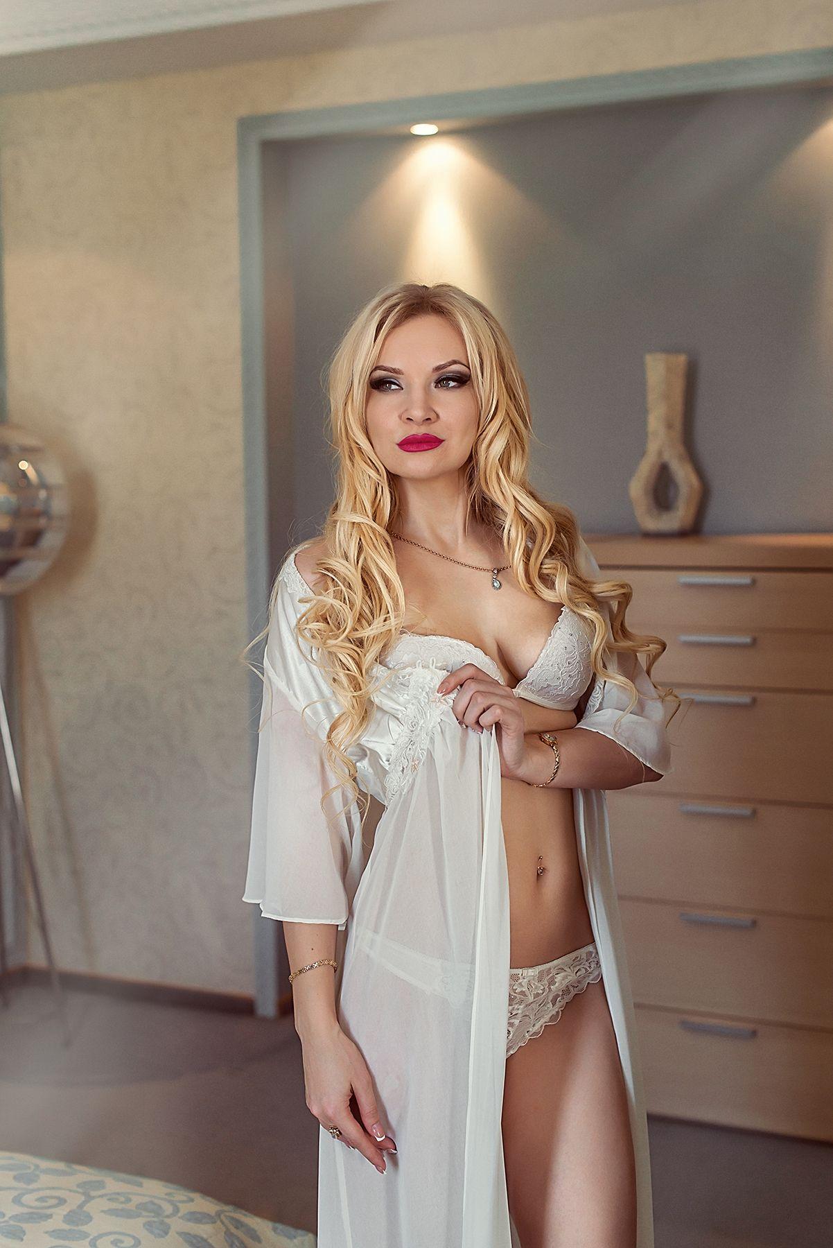 35PHOTO.App - Author: Георгий Дьяков, ***
