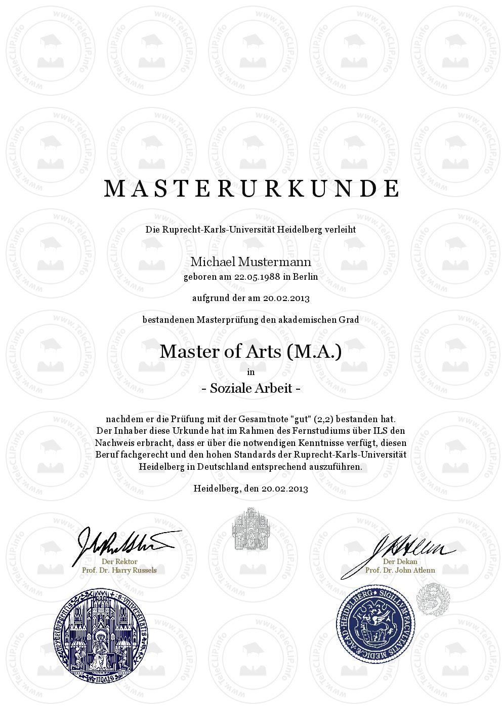 Groß Akademische Zertifikatvorlage Bilder - Entry Level Resume ...