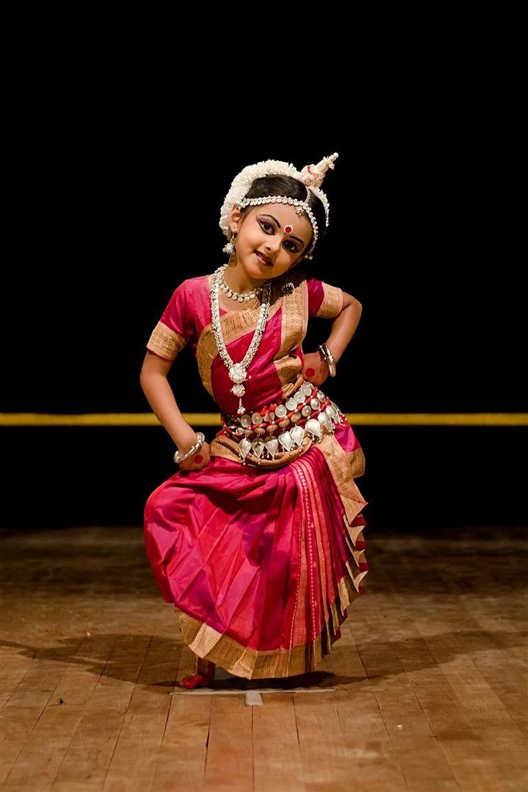 Image result for child indian dancer Indian children