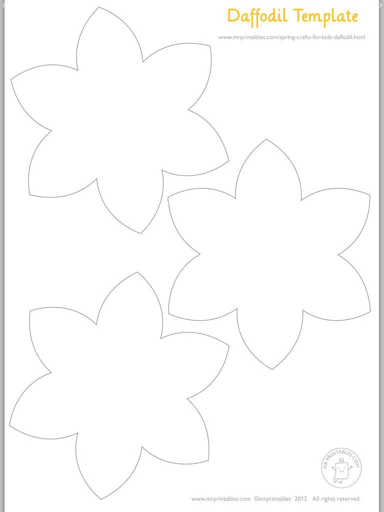 Αποτέλεσμα εικόνας για daffodils flowers clipart black and