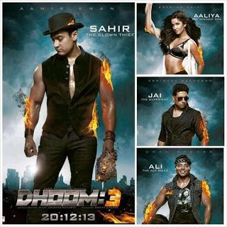 Songaction Online Dhoom 2 Best Bollywood Movies Indian Movies Bollywood