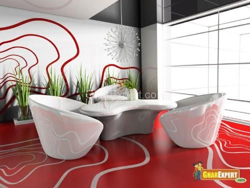 Marvelous Wall Painting Designs For Living Room Preparation For Selecting Wall Paint  Designs Check More At Http