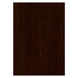 Sens Bamboo Flooring Java 12mm | Doors/floors | Flooring, Bamboo