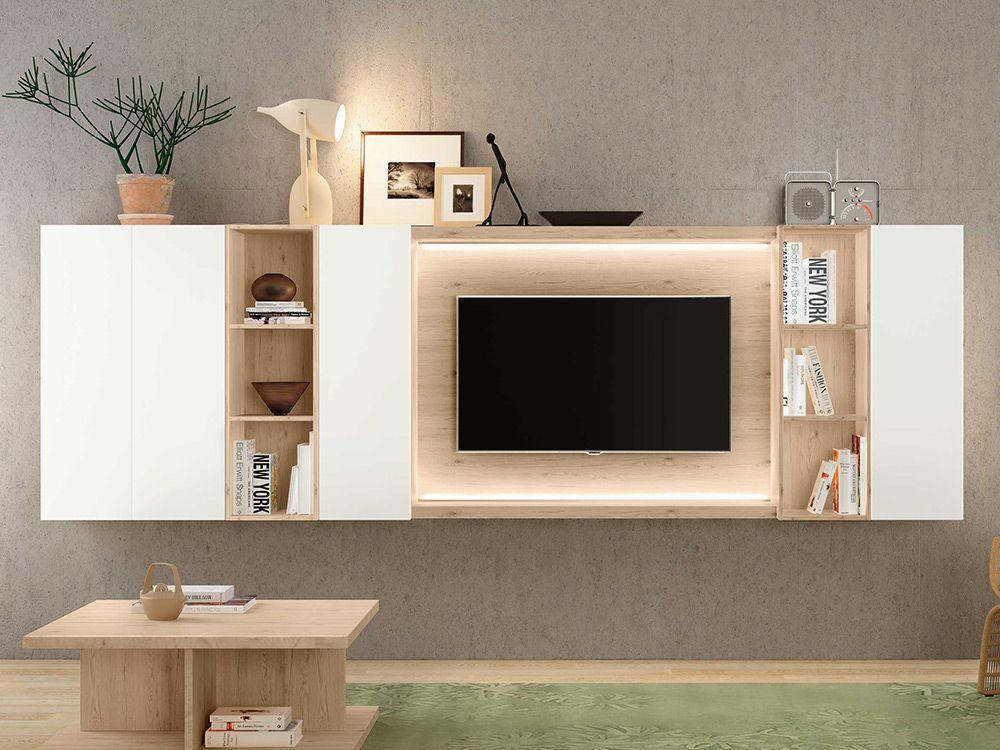 Pensile Soggiorno Sospeso Ikea