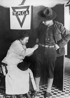 World War 1 on Pinterest | Wwi, World War and World War I
