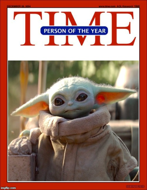 Imgflip Create And Share Awesome Images Yoda Meme Star Wars Baby Yoda Funny