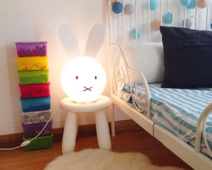 Gardinenhalter Kinderzimmer ~ Besten babyzimmer bilder auf kinderzimmer ideen