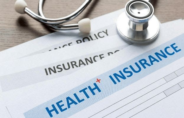 Dubai Health Authority has asked employers to not allow ...