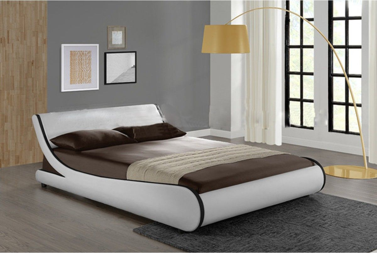 Bedroom Designer Free Order Bedroom Furniture Online Design Decorating Ideas Beachy Teen