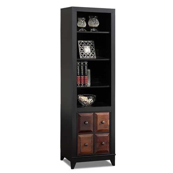 American Furniture Warehouse    Virtual Store    CYE72T LR CANTE 72  Cantebury