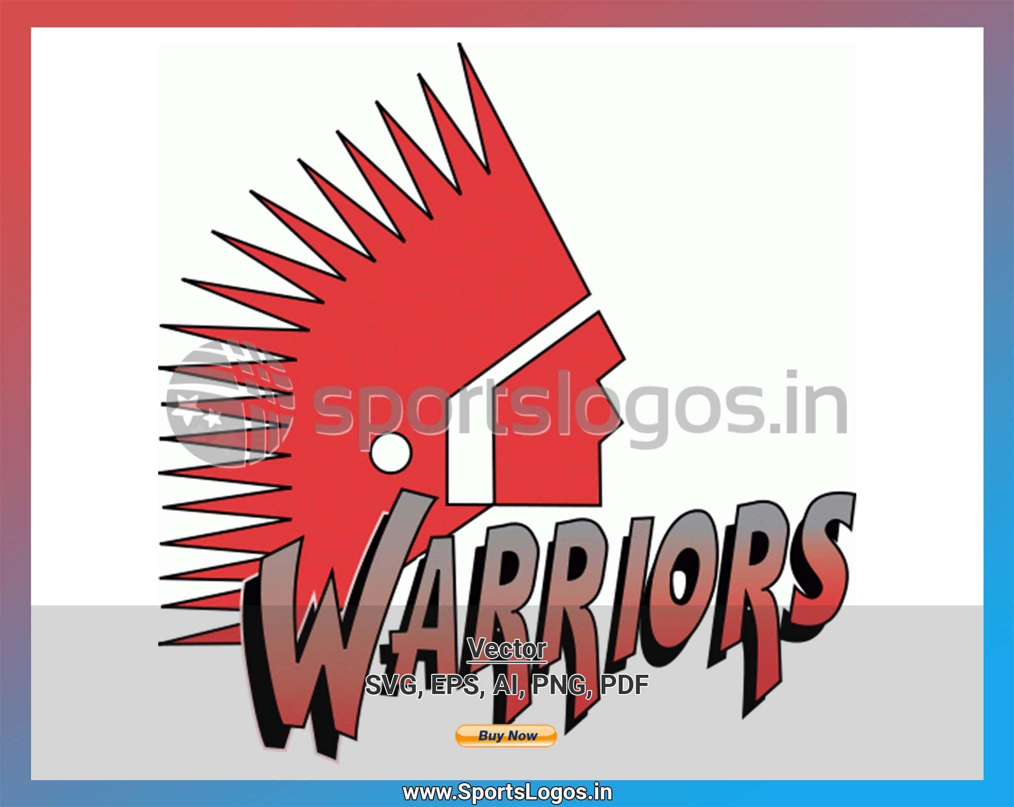 Moose Jaw Warriors 2001/02, Western Hockey League