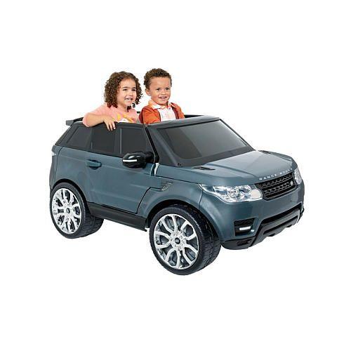 avigo range rover sport 12v toys r us toys