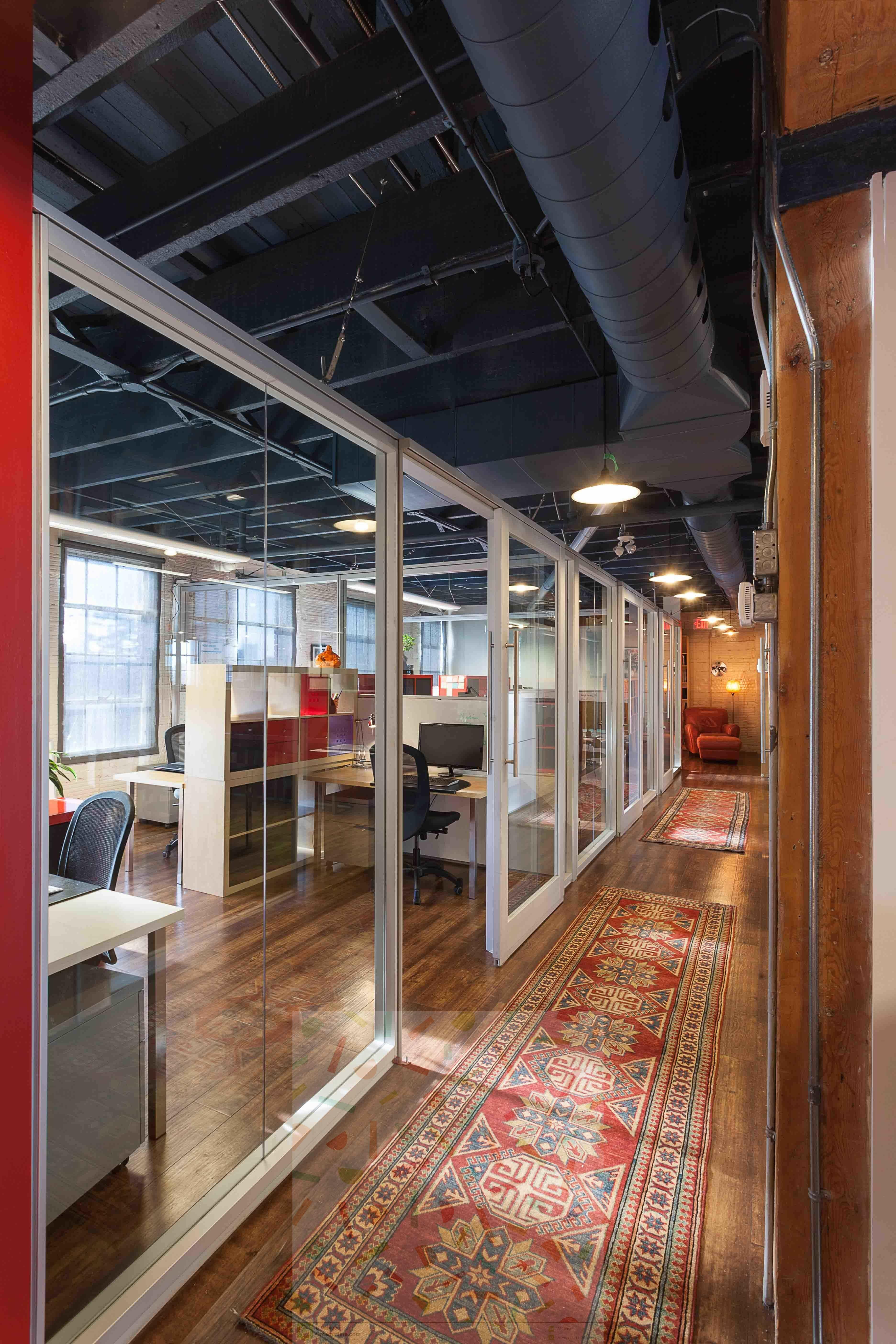Amenagement De Bar Professionnel 16+ excellent industrial decor livingroom ideas