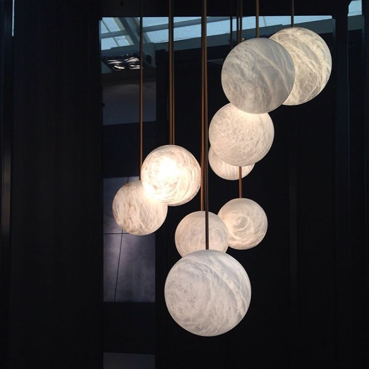 Pendant lights from luminaire at decorexinternational ldf pendant lights from luminaire at decorexinternational ldf lighting london aloadofball Gallery