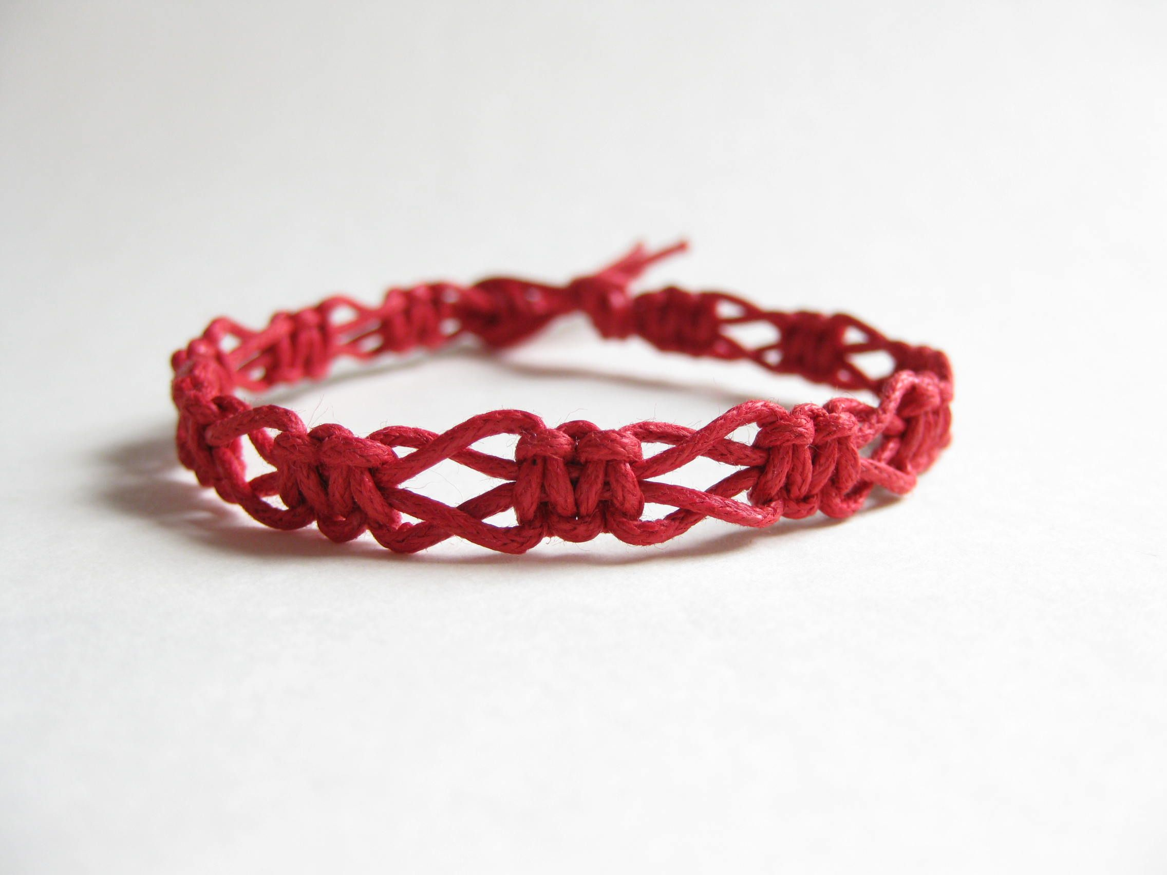 This is a photo of Priceless Paracord Bracelet Patterns Pdf