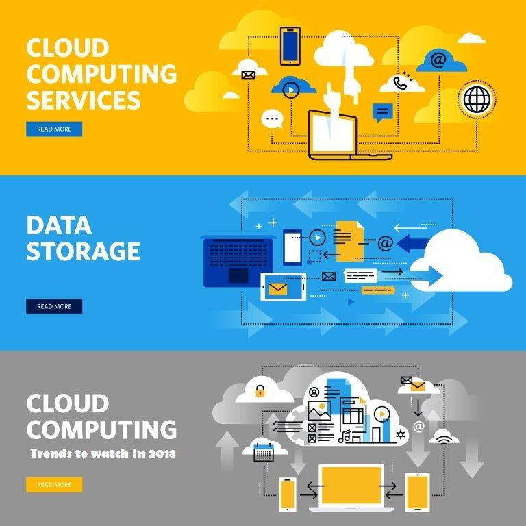 cloud app security portal trend micro