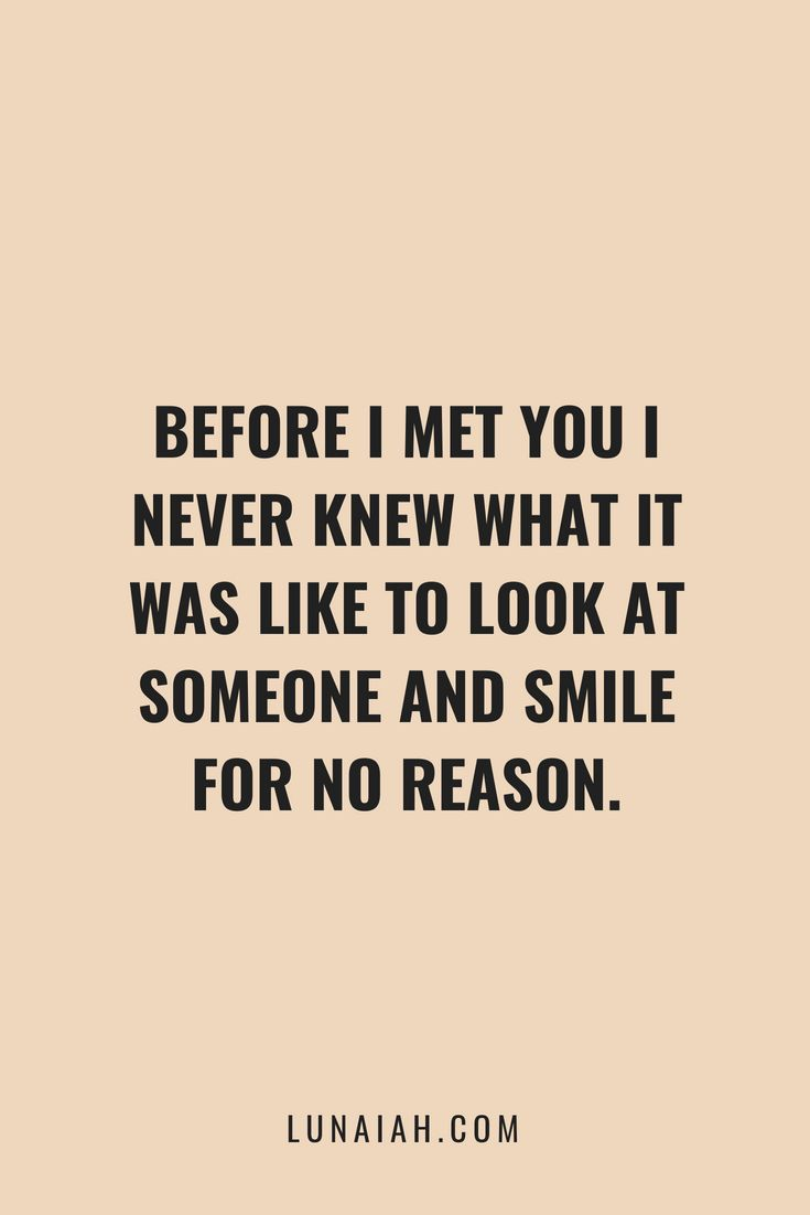 100 Love Quotes For Your Boyfriend To Help You Spice Up Your Relationship Lunaiah Loveq Couple Quotes Funny Quotes For Your Boyfriend Couples Quotes For Him