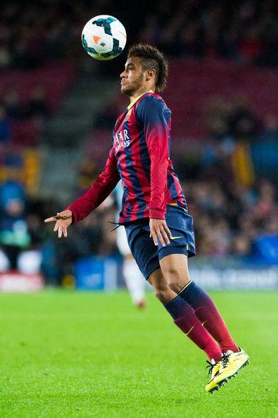 Pin On Barcelona Messi