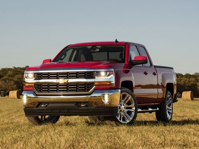 If You Have A Family Of Six And Would Like The Versatility Truck Check Out Our List Best 2016 Model Pickup Trucks For Large Families