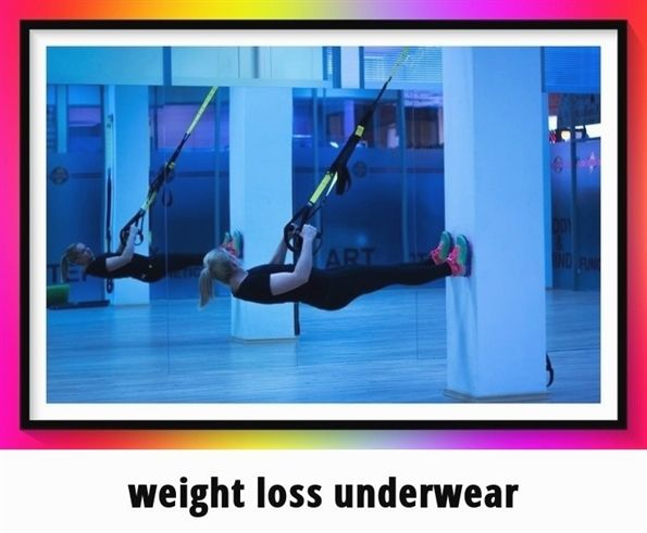 Weight Loss Underwear7402018091111221255 Good Foods To Eat For