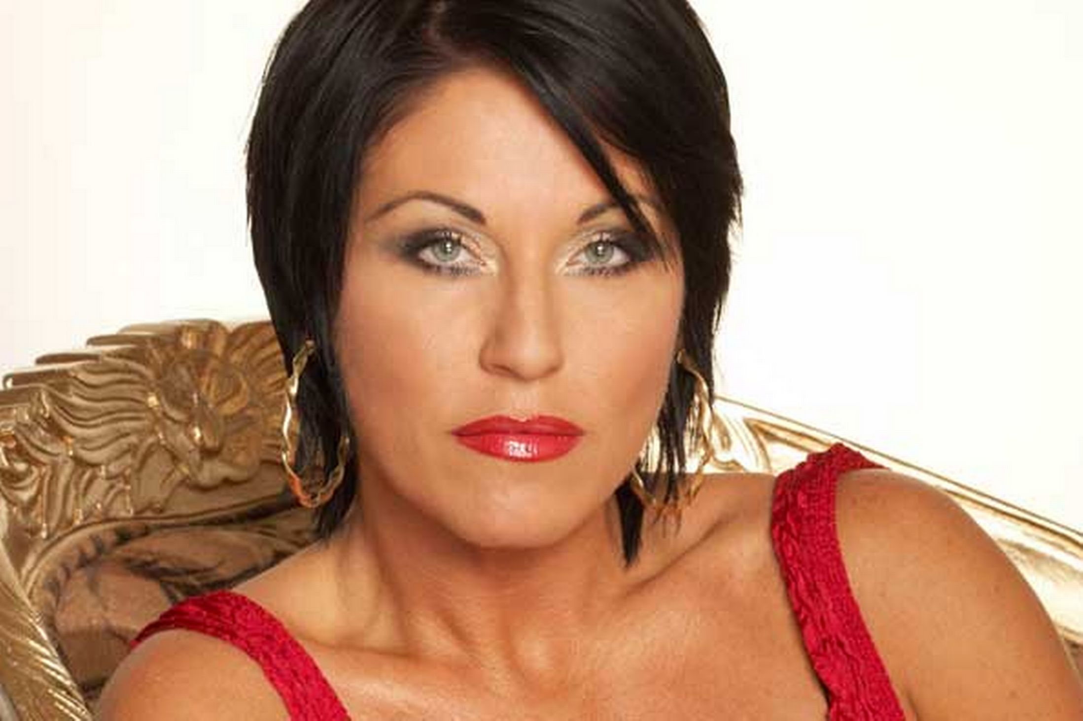 Jessie wallace pics — photo 7